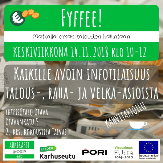 Fyffee Otava 141118